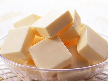 シェアオタニ こだわり素材 バター
