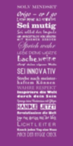 sprüche_1-page-001.jpg