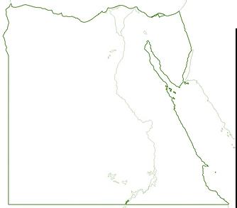 Egito mapa.png
