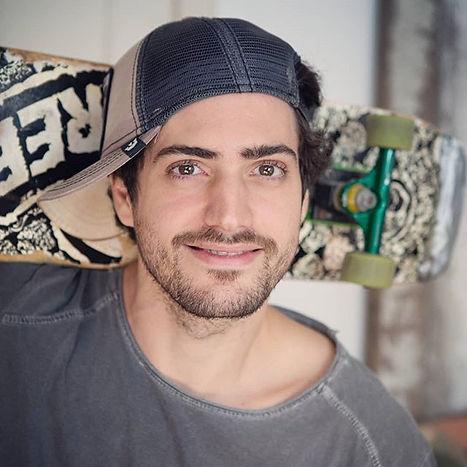 Alexandre Feliz