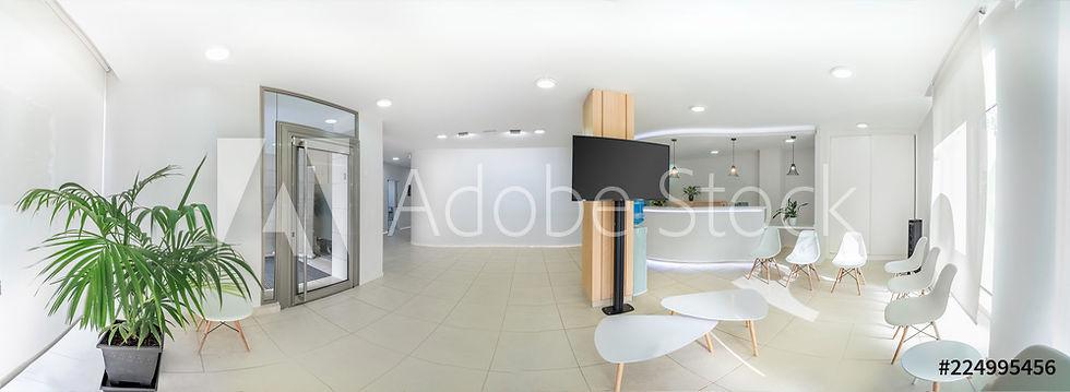 AdobeStock_224995456_Preview.jpeg