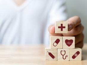 Die zunehmende Ökonomisierung unseres Gesundheitswesens - Mein Standpunkt zum Thema
