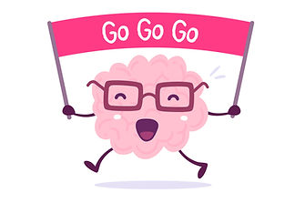 Gehirn Gogogo.jpeg