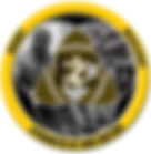 R2C_logocopy.png