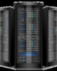 dedicated-hosting-server.png