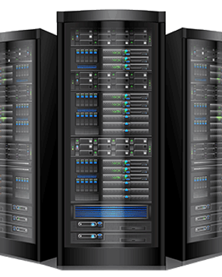dedicated-hosting-server.png