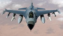 f-16_fighting_falcon.jpg
