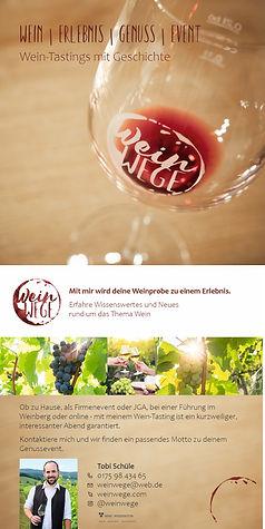Weinwege-Flyer_120x120.jpg