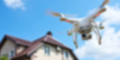 drone-flying-near-house.jpg