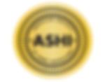 ASHI-Logo-450x352.png