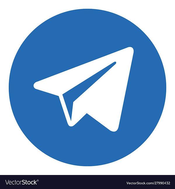 TELEGRAM LOGO.jpg