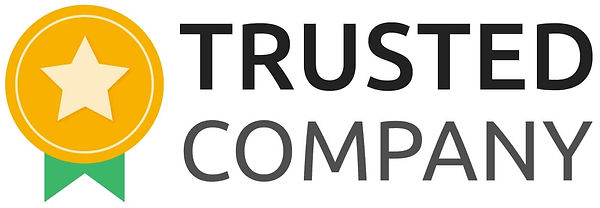 trustedcompany-82c17aea6d984c88c05460078