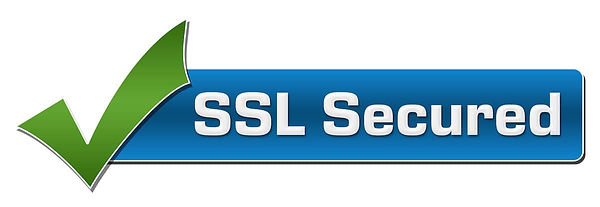 ssl secured Why-Do-I-Need-an-SSL-Certifi
