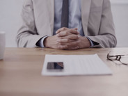 How To Clarify Job Expectations During an Interview