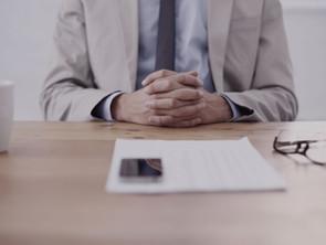 Kan oppdragsgiver legge vekt på egne erfaringer med leverandørene?