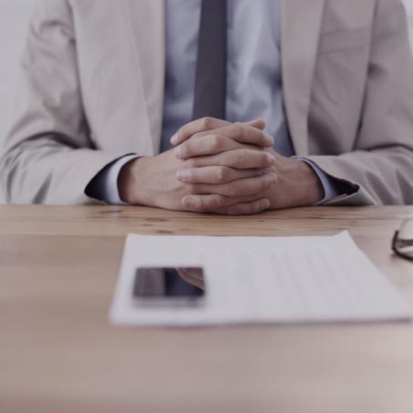 【取締役報酬の減額】取締役の報酬を株主総会で減額されてしまった・・・差額を請求できますか?