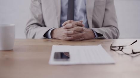 Posso demitir um funcionário que teve e jornada de trabalho reduzida ou suspensa?
