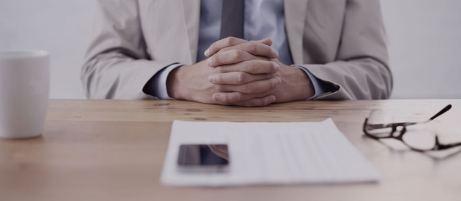 Super Practical Strategy to Boost Interview Success