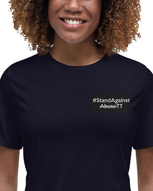 womens-relaxed-t-shirt-navy-zoomed-in-605a641384033.jpg