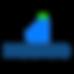 Insurjo logo