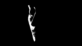 silhouetteface.png