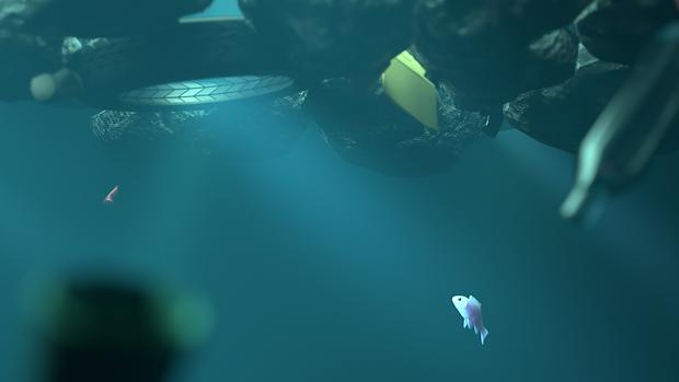 Ocean_Shot1.tif