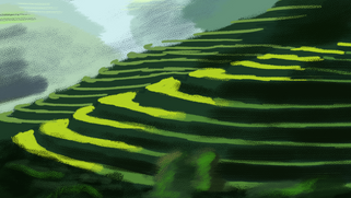 mountainmaze.png
