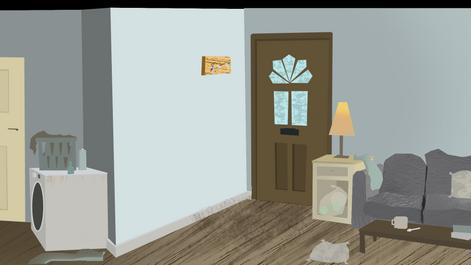 livingroom_concept.png