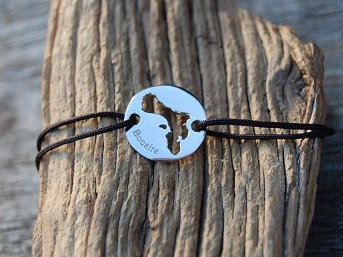 Bonaire Bracelet 16mm