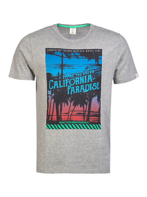Cadwell T-shirt