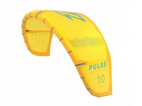 Pulse Freestyle / Wakestyle