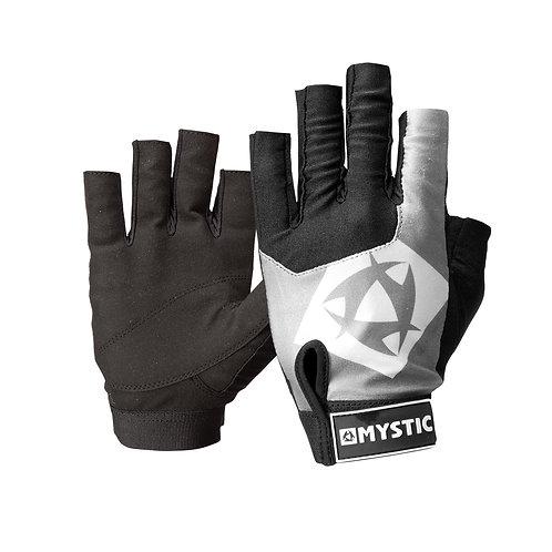 Rash Glove