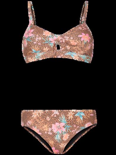 Evy Bikini