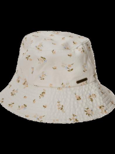 Still Single Hat