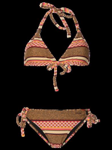 Eva Bikini Sandstone