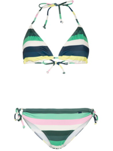 Citron Bikini