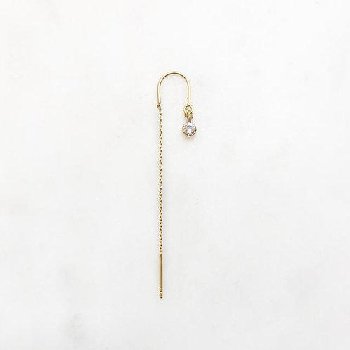 Long Chain Shiny By☆Nouck