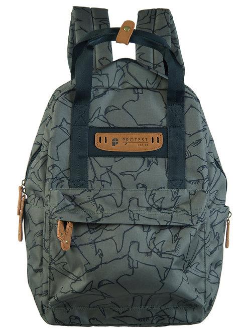 Kealen Backpack