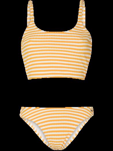 Epic Bikini