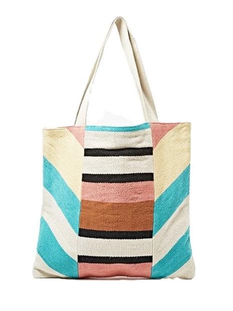 Wild Air Bag