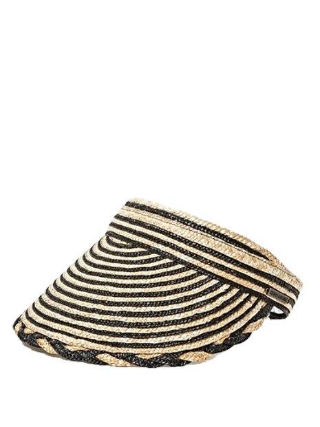 Tidal Waves Hat