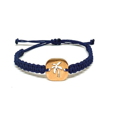 Palmtree Bracelet