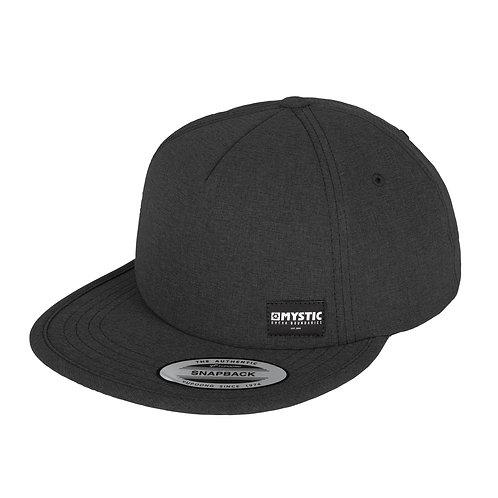 Quickdry Cap
