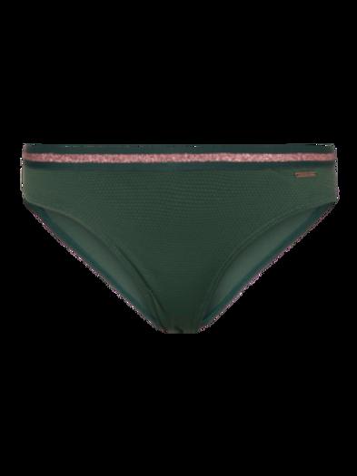 Jazzy Bikini Bottom