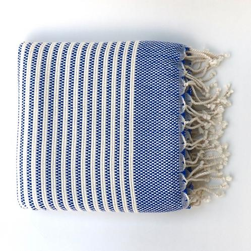 Bon Bini Nawati Blue