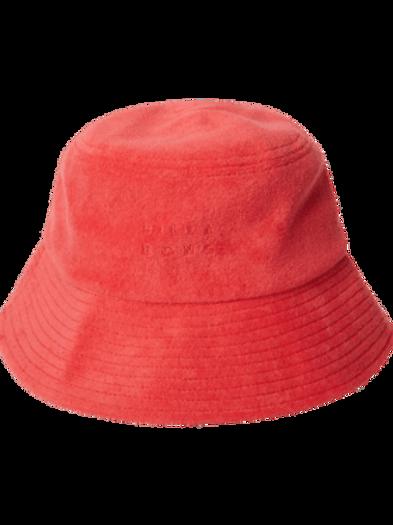 Summer Crush Hat