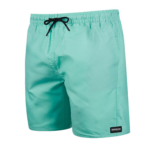 Brand Swim Boardshort Mist Mint