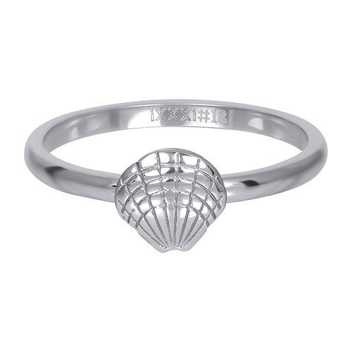 Symbol sea shell