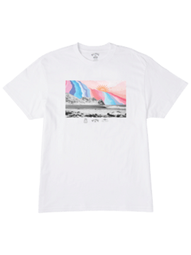 Expansion Tee