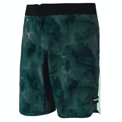 Majestic Boardshort